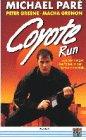 Coyote Run [VHS]
