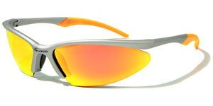 V4 POLARIZED Sunglasses for Outdoor Sports & Fishing