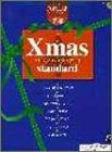 エレクトーン7~6級 ポピュラーシリーズ(5) クリスマススタンダード