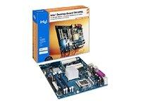 Intel Desktop Board D915PBLL Carte Mère ATX