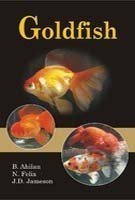 goldfish-a-comprehensive-guide-to-biology-breeding-anatomy-and-health-care-by-jameson-jd-felix-n-200