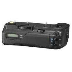 Canon WFT-E3 Wireless File Transmitter For EOS 40D Only