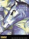 Der Blaue Reiter. (3832172815) by Moeller, Magdalena M.