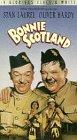 Bonnie Scotland [VHS]