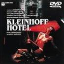 イタリアの映画監督カルロ・リッツァーニ作品「ホテル」 Carlo Lizzani [DVD]