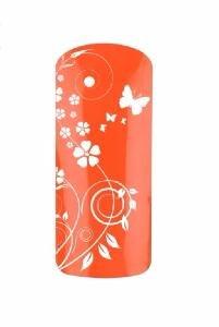 gel-uv-nail-polish-semi-permanenti-nail-eon-jafa-arancione-15-ml