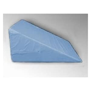 ... Wedge Pillow. Good for Acid Reflux, Snoring: Health & Personal Care