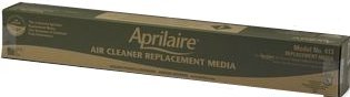 413 Aprilaire Replacement Filter