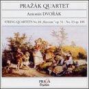 Dvorak - Musique de chambre 21TEXG0QEXL._AA130_