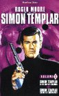 Simon Templar Vol. 1: S. T. trifft ei...