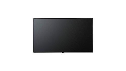 """Toshiba TD-E401 40P Ecran PC LCD 40"""" 1920 x 1080 8 ms Noir"""