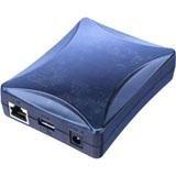 PRICOM C-6200U USB Full Speed Canon Print Srvr for Canon Inkjet Mfp & Laser
