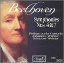 Sinfonie Nr. 4, 7