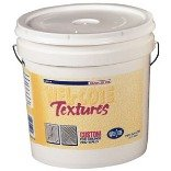 Buy 2 Pack of FTXC-630 2G CUSTOM TEXTURE (WELCO MFG. CO INC Painting Supplies,Home & Garden, Home Improvement, Categories, Painting Tools & Supplies, Applicators, Paint Sprayers)