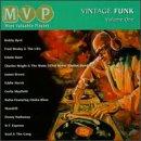 echange, troc Compilation - Vintage Funk /Vol.1