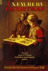 A Newbery Christmas (0385304854) by Greenberg, Martin H.