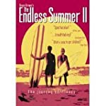 Endless Summer II