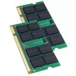 PNY OPTIMA 4GB (2x2GB) Dual Channel Kit DDR2 667 MHz PC2-5300 Notebook / Laptop SODIMM Memory Modules MN4096KD2-667