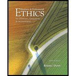 img - for Business & Professional Ethics for Directors, Executives & Accountants (6th, 12) by Brooks, Leonard J - Dunn, Paul [Paperback (2011)] book / textbook / text book