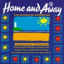 Various Artists Home & Away