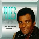 Charley Pride -