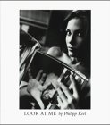Look at me (German Edition) (3908161134) by Keel, Philipp