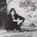 Nick Drake Time of No Reply
