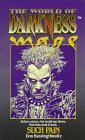 Such Pain (World of Darkness. Mage) by Don Bassingthwaite