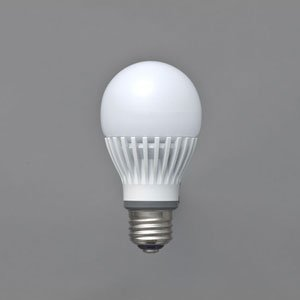 日立 LED電球 一般電球形(全光束:830 lm/昼光色相当)HITACHI LDA11DG(HI)