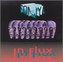 In Flux by Fonya (1999-04-13)