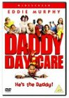 Daddy Day Care [UK Import]