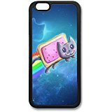 personalized-coque-iphone-6-coque-6-coque-slim-fit-coque-shock-absorbent-soft-tpu-silicone-cover-for