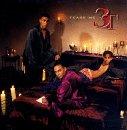 3T - Tease Me - Zortam Music