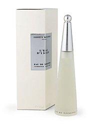 L'EAU D'ISSEY Eau De Parfum 75ML RECARGA