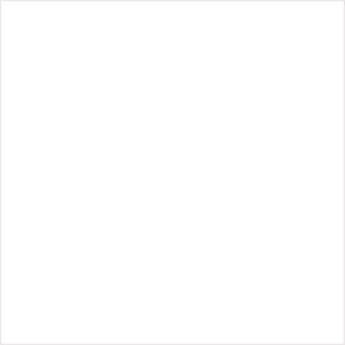 """Vinyl Ease V1600 - 12"""" X 30 Ft Roll Of Matte 631 White Repositionable Adhesive-Backed Vinyl For Craft Cutters, Punches And Vinyl Sign Cutters"""