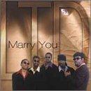 echange, troc L.T.d. - Marry You
