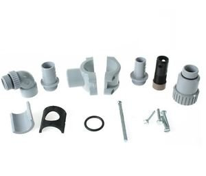 washing-machine-dishwasher-plumbing-out-waste-single-fast-flow-drain-away-kit