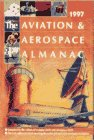 The Aviation  &  Aerospace Almanac 1997 (Serial)
