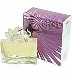 Kenzo Jungle Elephant Perfume by Kenzo 100 ml Eau De Parfum