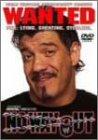 WWE ノー・ウェイ・アウト2004 [DVD]