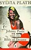 Johnny Panic and the Bible of Dreams, and other prose writings
