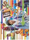 Stand UP!!(6) [DVD]
