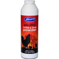 poultry-mite-lice-powder-250g