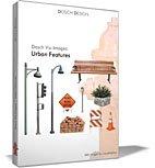 DOSCH Viz-Images: Urban Features