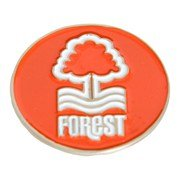 nottingham-forest-golf-ball-marker-one-size-only