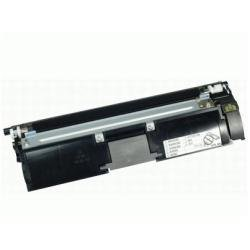 konica-minolta-a0dk152-toner-mc-4650-nero