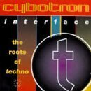 Interface by Cybotron [Music CD]