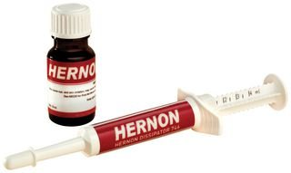 thermal-conductive-adhesive-activator-hernon-746-set-04-by-sepa