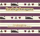 La Abeja Haragana (The Lazy Bee) (Spanish Edition)