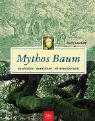 Image de Mythos Baum: Geschichte - Brauchtum -40 Baumporträts